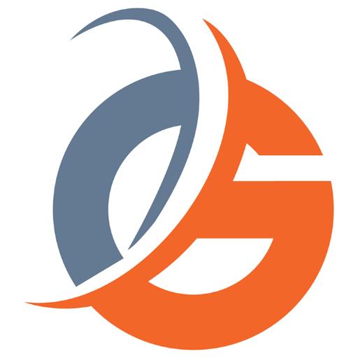 O GEN Infosystem Pvt Ltd