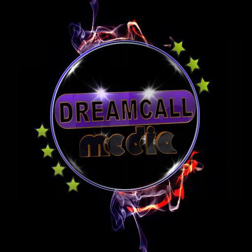 Dreamcall Media