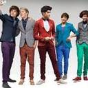 one direction (@017_66) Twitter