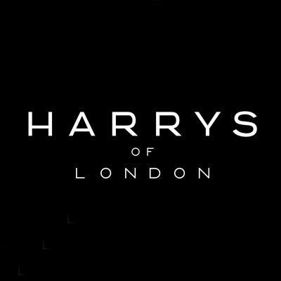 @harrysoflondon
