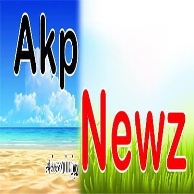 @AkpCaderGS