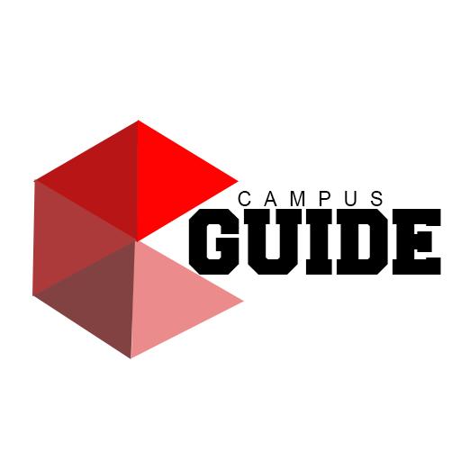 "Campus Guide on Twitter: ""Politeknik Negeri Lhokseumawe: Politeknik Negerl  Lhokseumawe (PNL), adalah salah satu Pendidikan Tinggi yang b...  http://t.co/caqeoPKh48"""