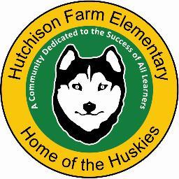 Image result for hutchison farm elementary school