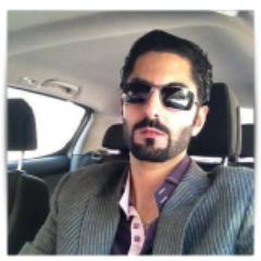 Mohamed AGNESS