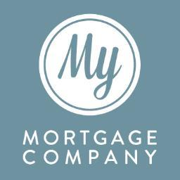 My Mortgage Company (@mymortgageco)  Twitter. Payment Solutions For Small Businesses. Business Plan Financial Projections. Latest Network Security Threats. Business Process Management Tutoring For Sat. Transcriptionist Job Description. Garbage Disposal Clogged Drain. Small Business Payroll Windows Cluster Server. Camarillo State Mental Hospital