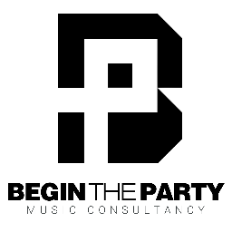 Begin The Party