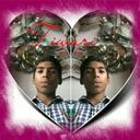 Ganesh Tiwari (@5c080a8f3bab43d) Twitter