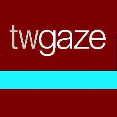 TW Gaze TWGaze20thCMod