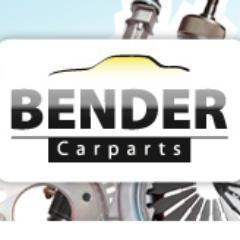 bender carparts gmbh