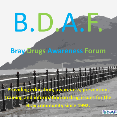 Bray Drugs Awareness (@BrayDrugsAware) | Twitter