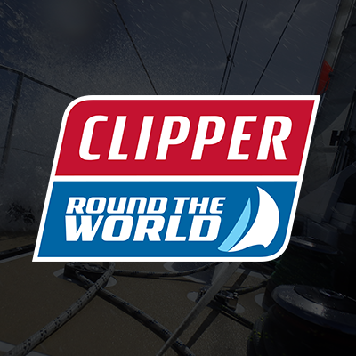 @ClipperRace