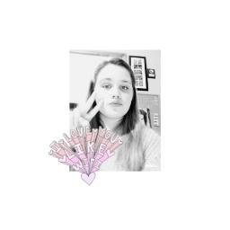 Sabrina Anderson (@avengedsabrina) | Twitter