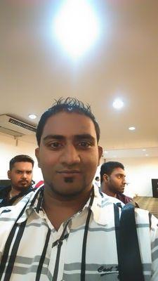 Rajaselan andiyappan