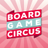 Board Game Circus
