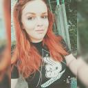 Ioana Alexandra (@AlexndraJoanne) Twitter