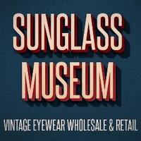 sunglass_museum