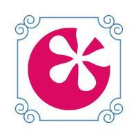Blossom Boutique