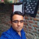 जावेद खान9827399093 (@0P9wxc23NKchWEY) Twitter