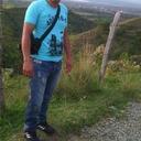 ALEX PINTA (@ALEXPINTA1) Twitter