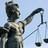 Legal Language