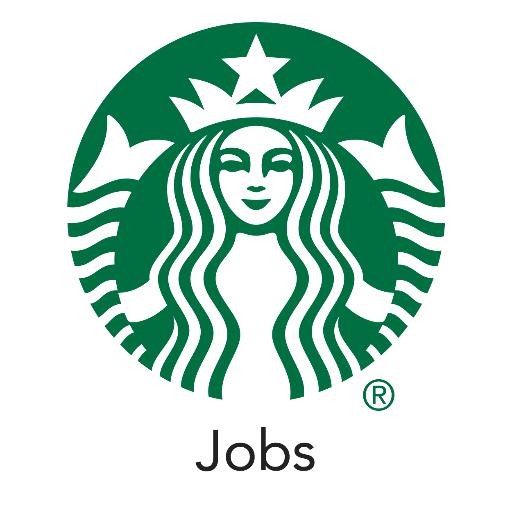 @StarbucksJobs