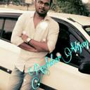 Vijay Singh (@5d810ec7462a434) Twitter