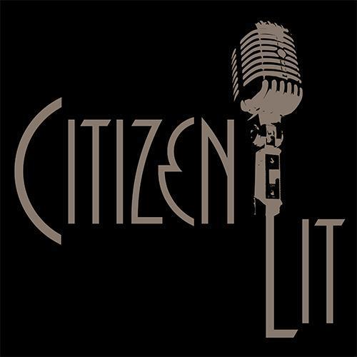 @CitizenLitCast