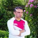 عدنان الحمداني (@05G9X5EVID95hzP) Twitter