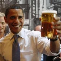 @BeerConspiracy