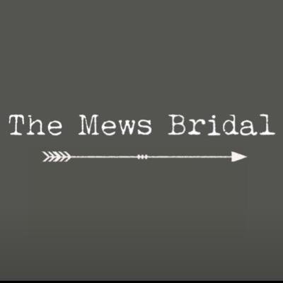 The Mews Bridal | Social Profile