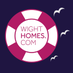 WightHomes.com Profile Image