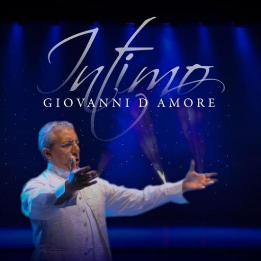 @GiovanniDAmore