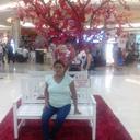 Frida Rivera (@237Frida) Twitter