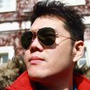 Michael Lin (@0526Michael) Twitter
