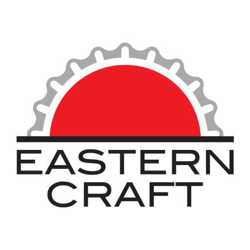 @eastern_craft