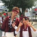 Takuya (@062822850) Twitter