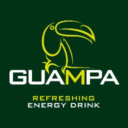 @GUAMPAEnergy