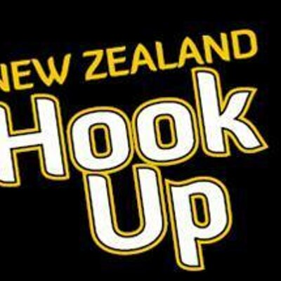 hook up hamilton nz Tow truck a - z for all nz search through new zealands premier towing directory to find a professional tow company near you.
