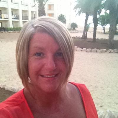 Paula Drakard (@PaulaDrakard) Twitter profile photo