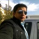 omar arafa (@010Arafa) Twitter