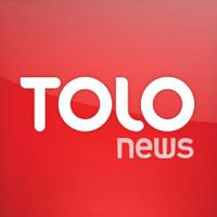 TOLOnews's Photos in @tolonews Twitter Account