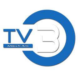Resultado de imagen de TV3 Medias