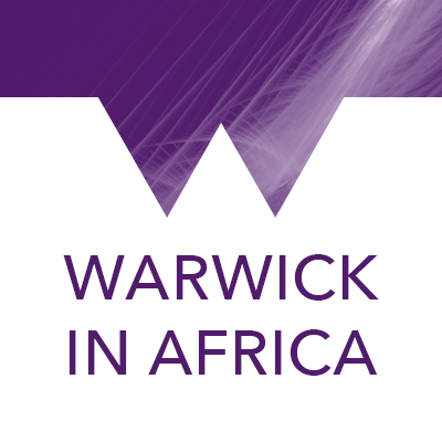 warwick in africa on twitter thank you exotix partners https t