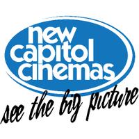 New Capitol Cinemas