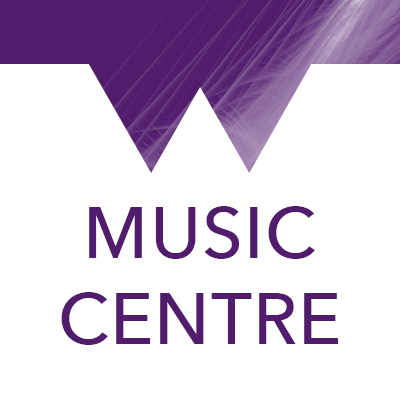 Uow Music Centre Uowmusiccentre Twitter