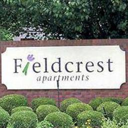 Fieldcrest Apartment on Twitter: \