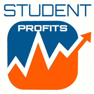 Student Profits