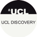 UCL Discovery