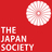 Japan Society (@japansocietylon) Twitter profile photo