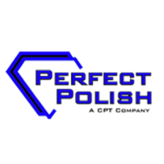 Perfect Polish On Twitter Our Systems Meet Or Exceed OSHA ADA - Ada slip resistance